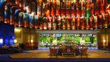ITC Maurya, a Luxury Collection Hotel Lobby