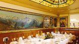 Hotel Ambassador Banquet