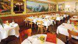 Hotel Ambassador Restaurant
