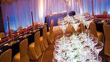 Hotel Metropolitan Edmont Banquet