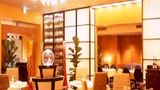 Hotel Metropolitan Edmont Restaurant