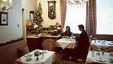 Hotel Zur Wiener Staatsoper Restaurant