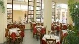 Kronio Hotel Restaurant