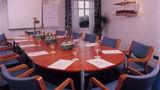 Leonardo Hotel Hamburg-Stillhorn Meeting