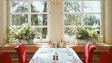 Leonardo Hotel Hamburg-Stillhorn Restaurant