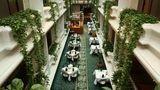 Check Inn Regency Park Restaurant