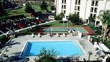 The Palms Hotel & Villas Pool