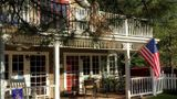 Prescott Pines Inn Bed & Breakfast Exterior