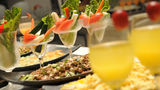Club Med Punta Cana Banquet
