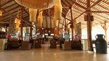 Club Med Punta Cana Lobby