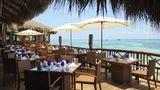 Club Med Punta Cana Restaurant