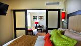 Club Med Punta Cana Room