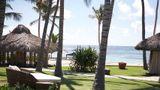 Club Med Punta Cana Spa