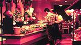 Wenhua Business Hotel Restaurant
