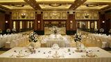 JC Mandarin Shanghai Banquet