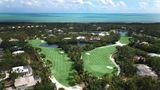 Ocean Reef Club Golf