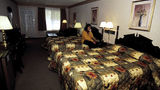 Cedar Lodge Room