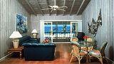 Bahama Beach Club Suite