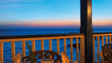 Fort Young Hotel & Dive Resort Restaurant