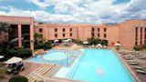 Estelar Paipa Hotel & Centro de Convenci Pool