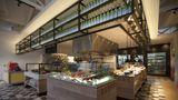 Oaks Resort Port Douglas Restaurant
