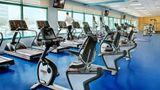 Moevenpick Grand Al Bustan Dubai Health
