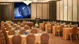 Moevenpick Grand Al Bustan Dubai Meeting
