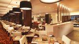 Moevenpick Grand Al Bustan Dubai Restaurant