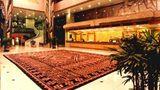 Grand New World Hotel Lobby
