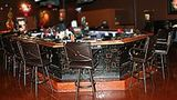 Lucky Club Casino & Hotel Restaurant