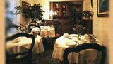 Morandi Alla Crocetta Hotel Restaurant