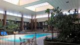 Ramada by Wyndham Diamondhead I-10 Pool