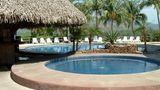 Flamingo Marina Resort Pool
