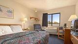 Super 8 West Plains Room