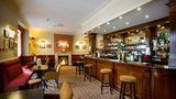 The Skiddaw Hotel Bar/Lounge