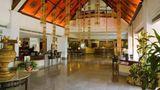 Chiang Mai Grandview Hotel Lobby