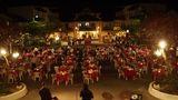 Point Village Resort Banquet