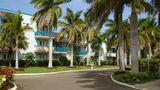 Point Village Resort Exterior