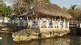 Point Village Resort Restaurant