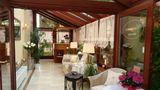 Hotel Pension Rosengarten Bar/Lounge