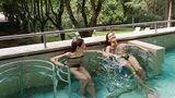 Grand Hotel Boston Pool