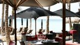 Mosquito Beach-Adults Only Restaurant