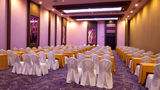 Riu Palace Bavaro Meeting