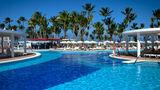 Riu Palace Bavaro Pool