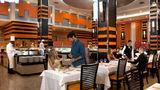 Riu Palace Bavaro Restaurant