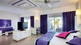 Riu Palace Bavaro Suite
