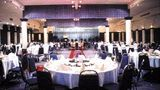 The Palace Hotel Banquet
