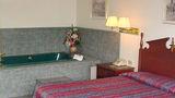 Old Bardstown Inn Bardstown Suite