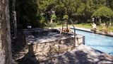 The Oban Inn Pool