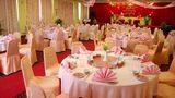 Hotel Sentral Melaka Banquet
